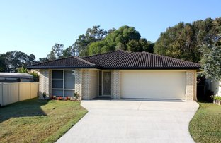 Picture of 15 Potaroo Place, Townsend NSW 2463