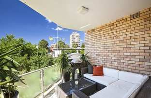Picture of 12/1 Queen Street, Mosman NSW 2088