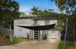 Picture of 6 Alrex Street, Everton Hills QLD 4053