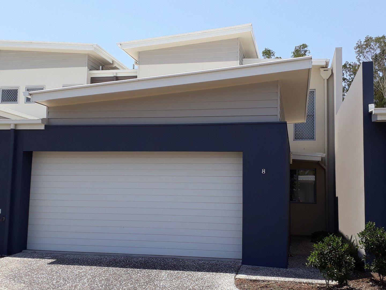 8/26 Catalina Drive, Mudjimba QLD 4564, Image 0