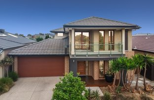 Picture of 99 Malibu  Boulevard, Point Cook VIC 3030