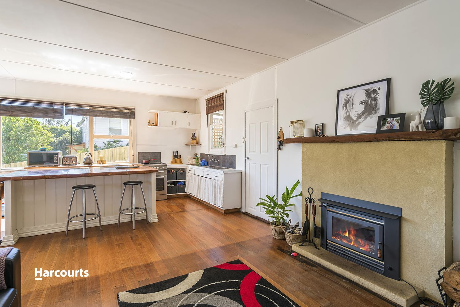 9002 Channel Highway, Huonville TAS 7109, Image 2