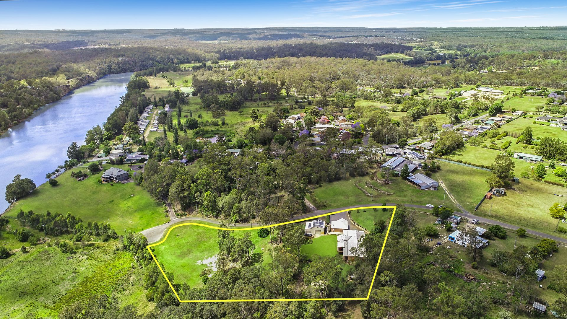 15 Swallow Reach Place, Ebenezer NSW 2756, Image 1