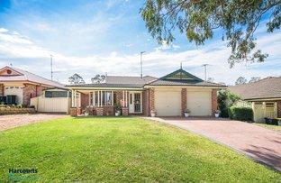 4 Brown Place, Mount Annan NSW 2567