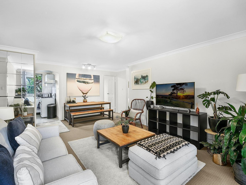 30/1C Kooringa Road, Chatswood NSW 2067, Image 0