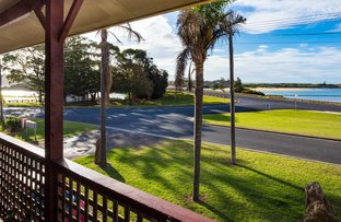 Picture of 13/120-122 Lamont Street, Bermagui NSW 2546
