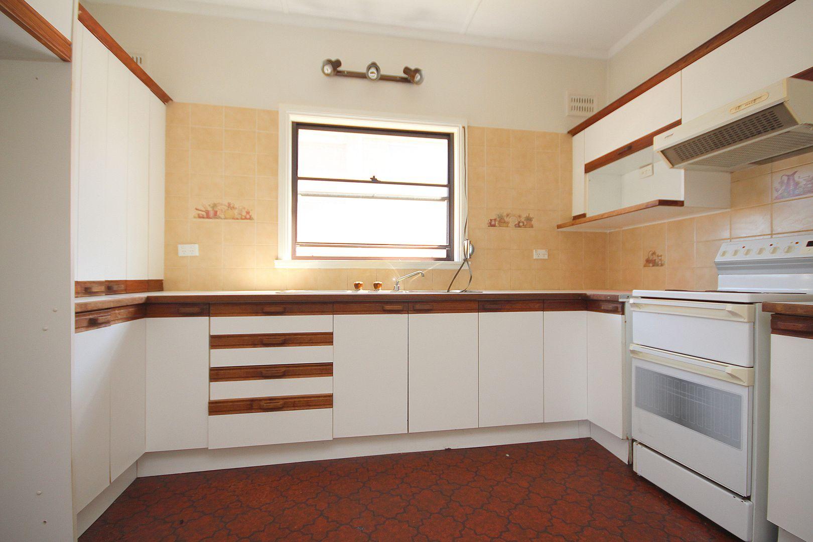 7 Fenwick Street, Yagoona NSW 2199, Image 2