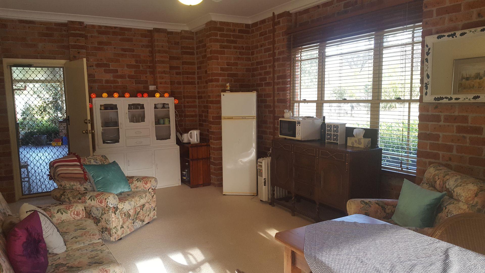 26 Norman Close, Tamworth NSW 2340, Image 1