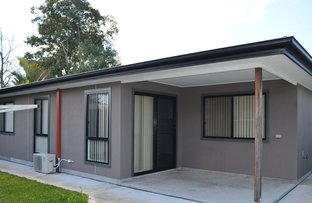 Picture of 35a Kathleen White Crescent, Killarney Vale NSW 2261