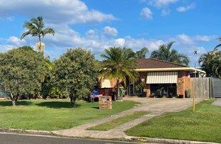Picture of 18 Palkana Drive, Warana QLD 4575