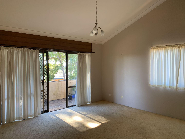 6/107 Victoria Street, Grafton NSW 2460, Image 1