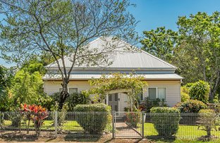 Picture of 15 Main Street, Clunes NSW 2480