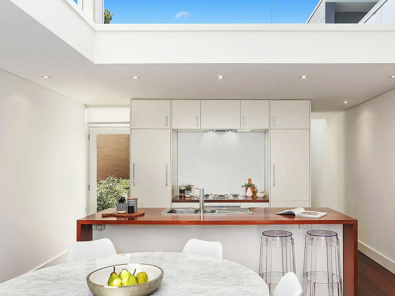 70 West Street, North Sydney NSW 2060, Image 2