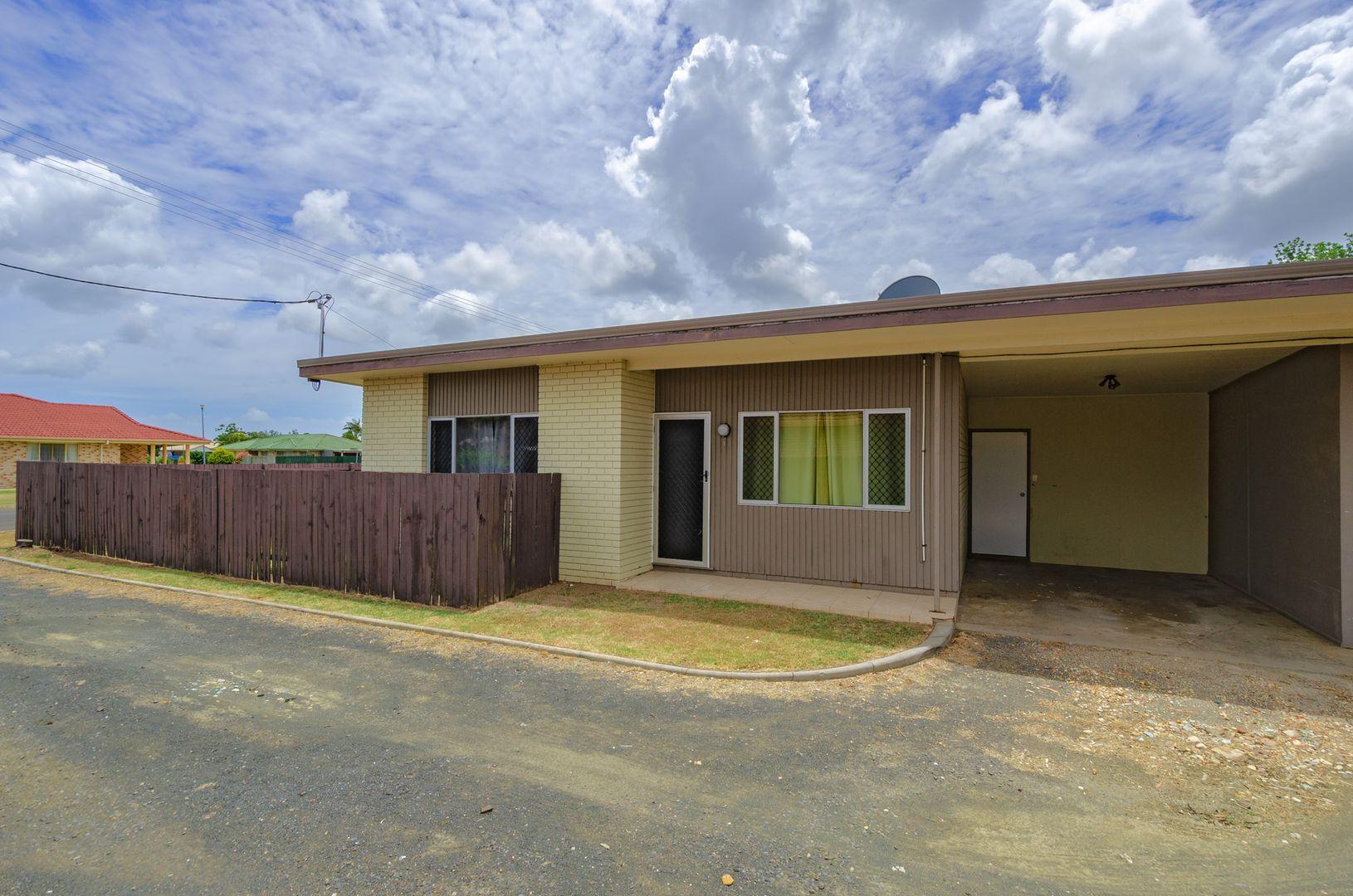38 Jefferis Street, Bundaberg North QLD 4670, Image 0