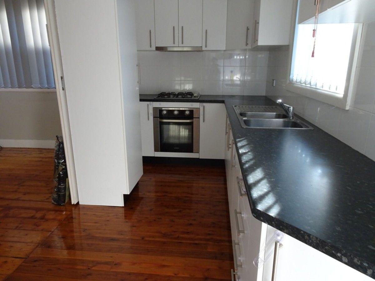 39 Elm Road, Auburn NSW 2144, Image 2