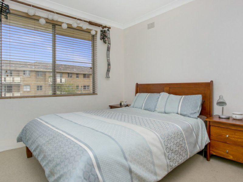 18/8 Terrace Road, Dulwich Hill NSW 2203, Image 1