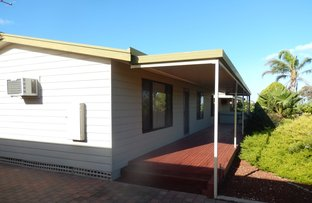 Picture of 63 High Street, Ardrossan SA 5571
