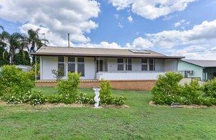 Picture of 66 Macquarie Avenue, Cessnock NSW 2325