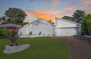 Picture of 23 Coolalie Avenue, Camden South NSW 2570