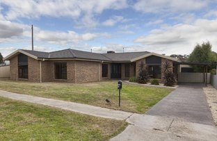 28 Griffiths Street, Stawell VIC 3380
