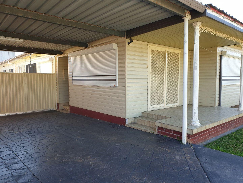 10 Harold Street, Guildford NSW 2161, Image 0