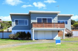 Picture of 174 Scamander Ave, Scamander TAS 7215