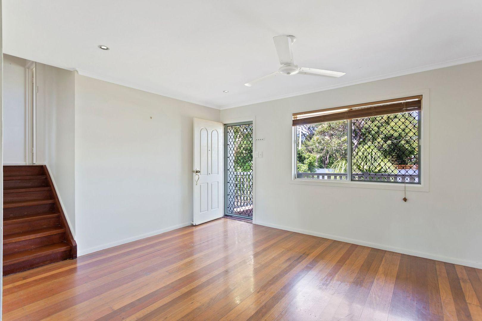 4 James Street, Capalaba QLD 4157, Image 1