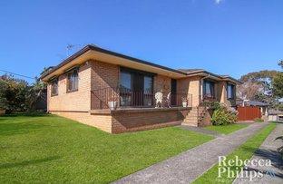 37A Rogers Street, Roselands NSW 2196
