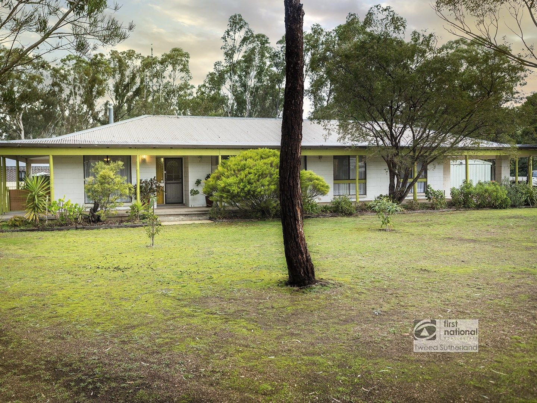111 Crusoe Road, Kangaroo Flat VIC 3555, Image 0