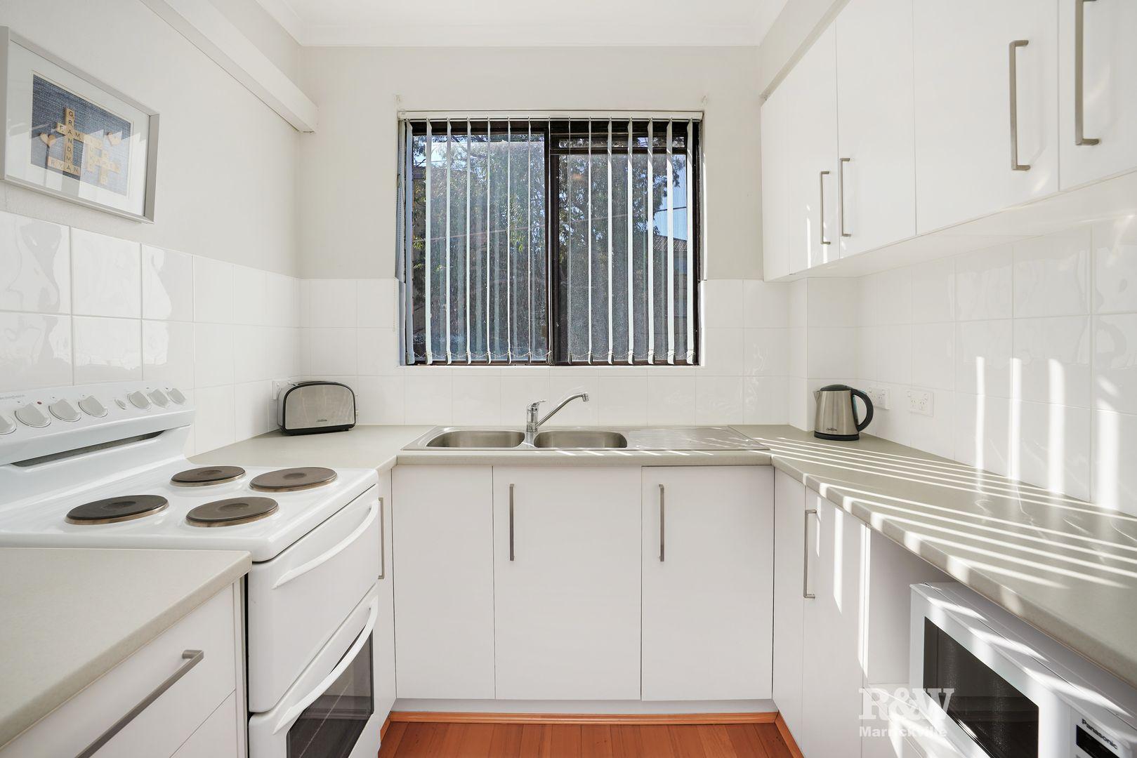 16/1 Myra Road, Dulwich Hill NSW 2203, Image 2