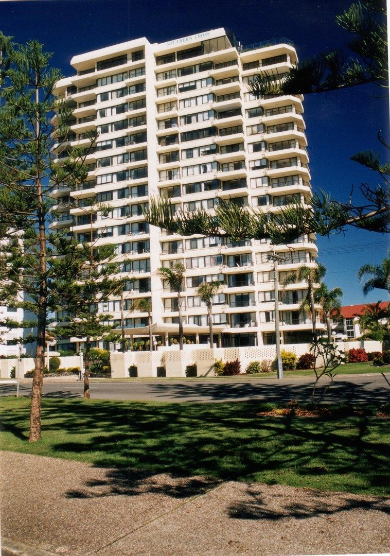 "44/114 The Esplanade ""Southern Cross"", Burleigh Heads QLD 4220, Image 0"