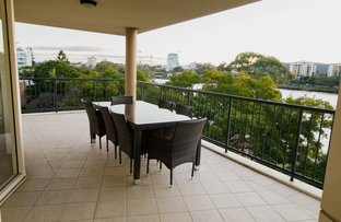 Picture of U035/5 Duncan Street, West End QLD 4101
