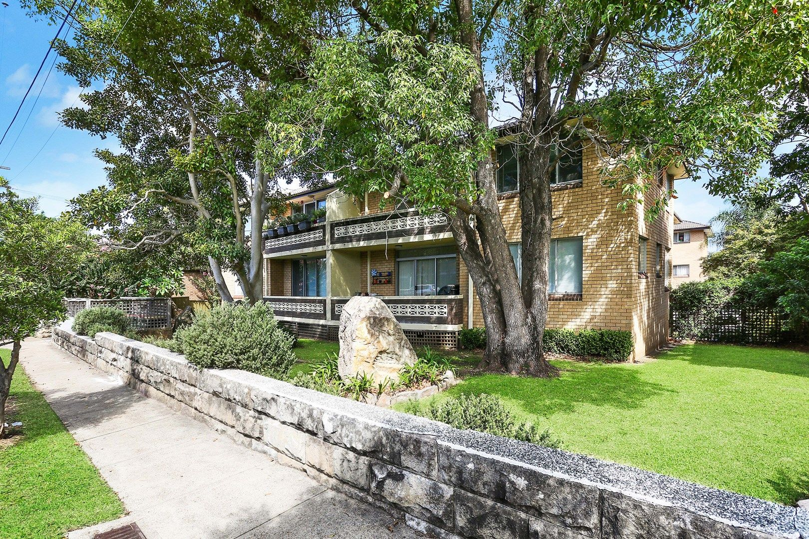 9/35-37 Carlton Crescent, Summer Hill NSW 2130, Image 0