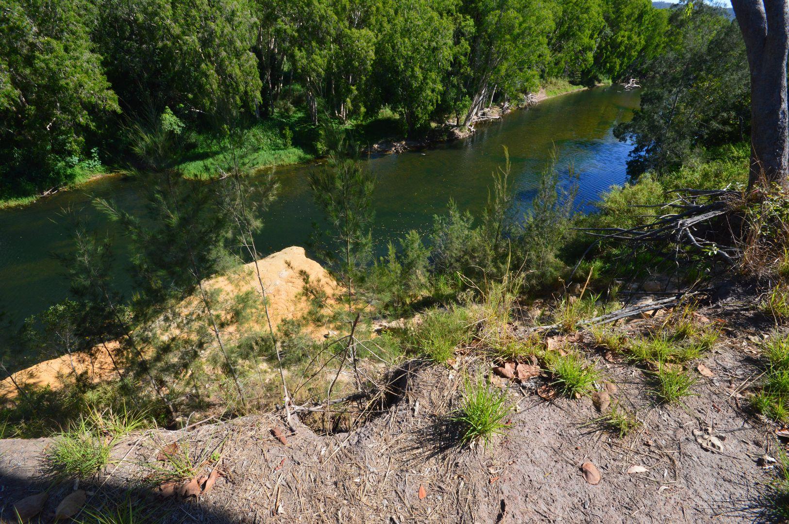205 Dunwold-Cattle Creek Road, Mirani QLD 4754, Image 0