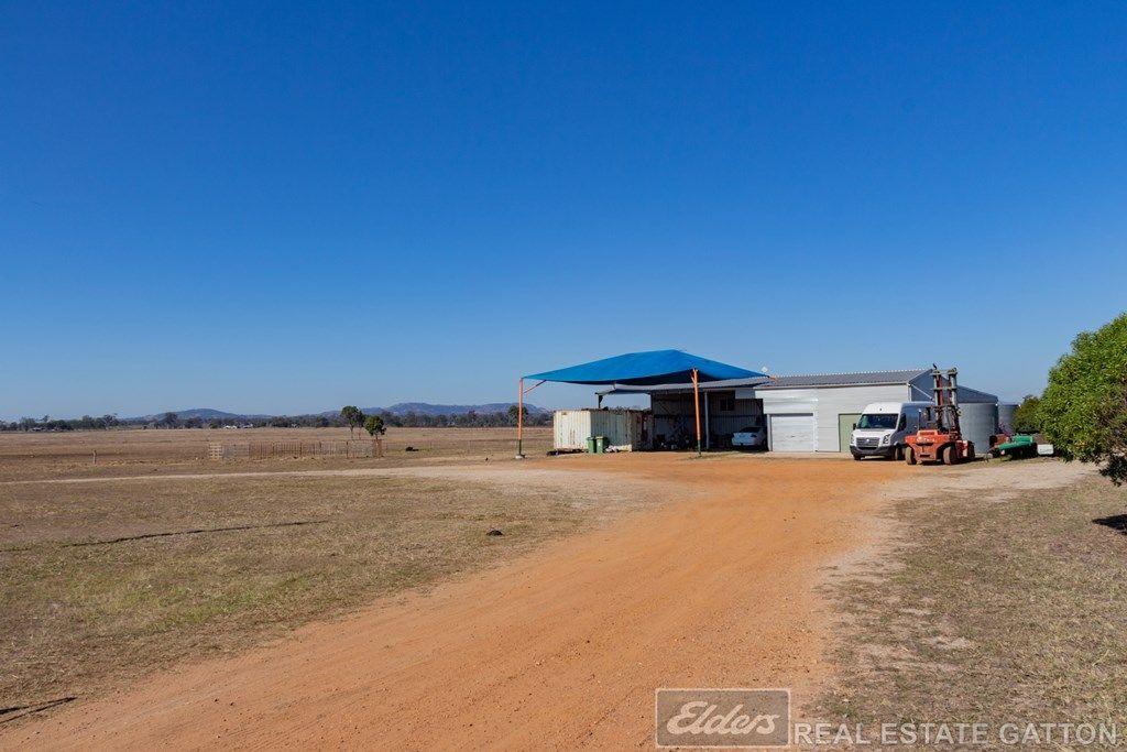 212 Vineyard Road, Coominya QLD 4311, Image 1