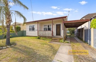 Picture of 9 Gross Avenue, Umina Beach NSW 2257