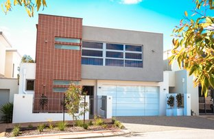 14 Omaroo  Terrace, City Beach WA 6015