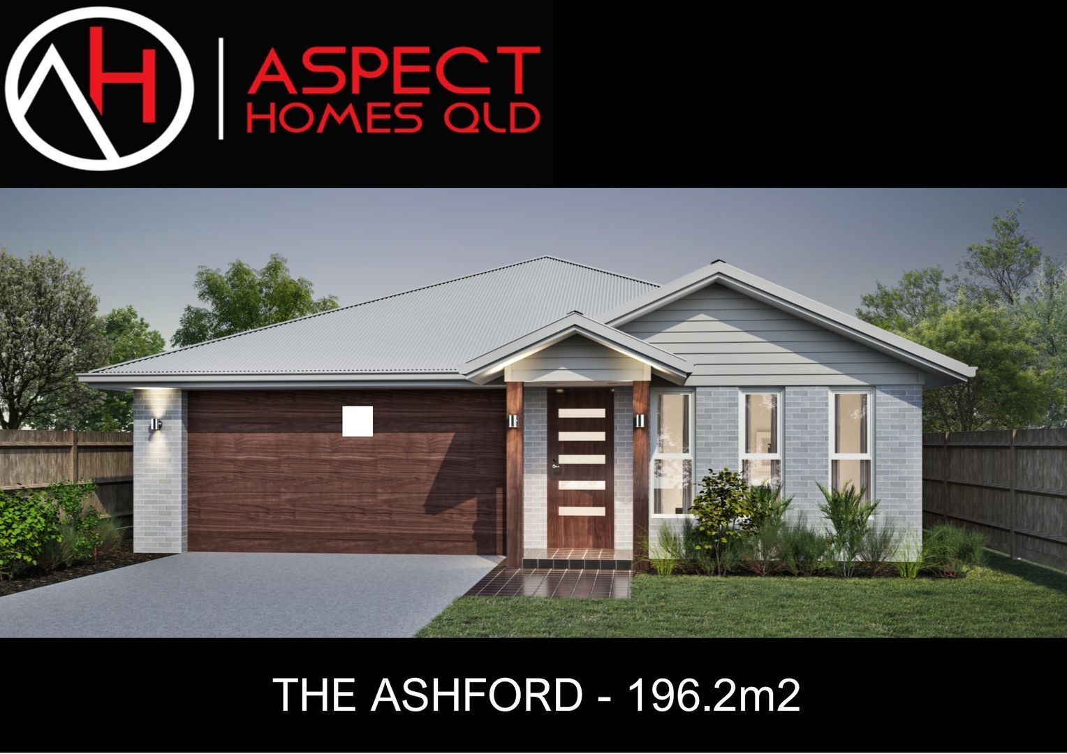 Lot 33 Voyager Place, Gympie QLD 4570, Image 0