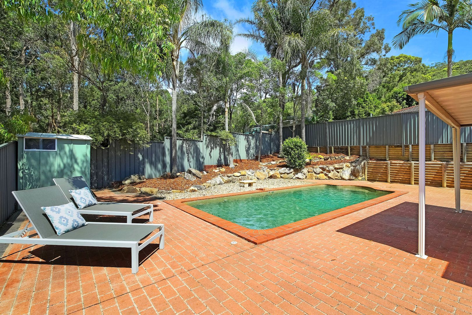 141 James Sea Drive, Green Point NSW 2251, Image 2
