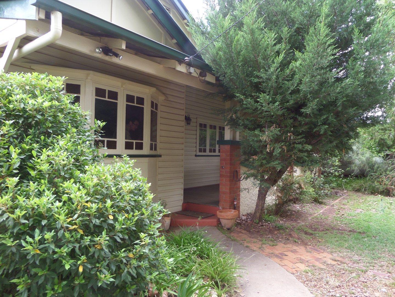 33 Audley Street, Narrandera NSW 2700, Image 0