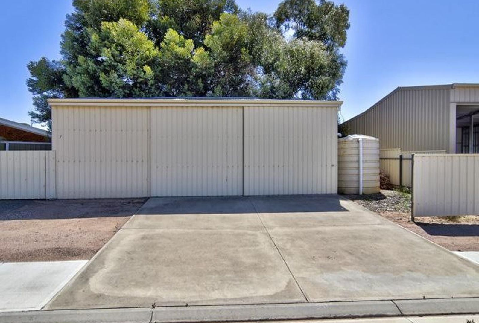 7 Walsh Court, Moonta Bay SA 5558, Image 1