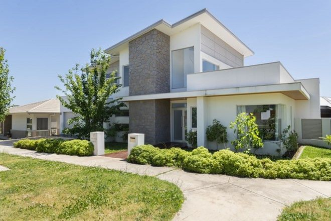 Picture of 17 Arcadia Street, CRACE ACT 2911