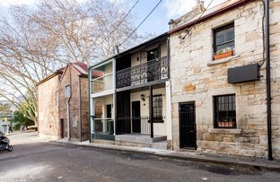 Picture of 48 Little Riley Street, Surry Hills NSW 2010