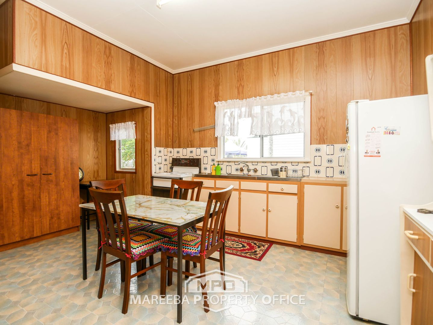 18 Pares Street, Mareeba QLD 4880, Image 1