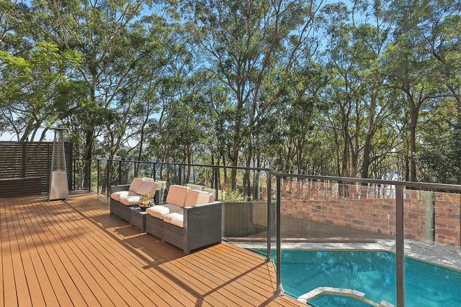 Picture of 111A The Grand Parade, SUTHERLAND NSW 2232