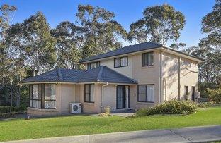 16 Rosebery Street, Wentworth Falls NSW 2782