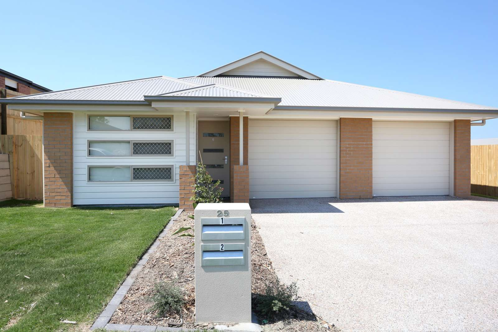 2/25 Kanimbla Street, Holmview QLD 4207, Image 0