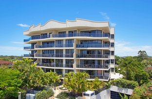 Picture of 2/3 Ivory Place, Tweed Heads NSW 2485
