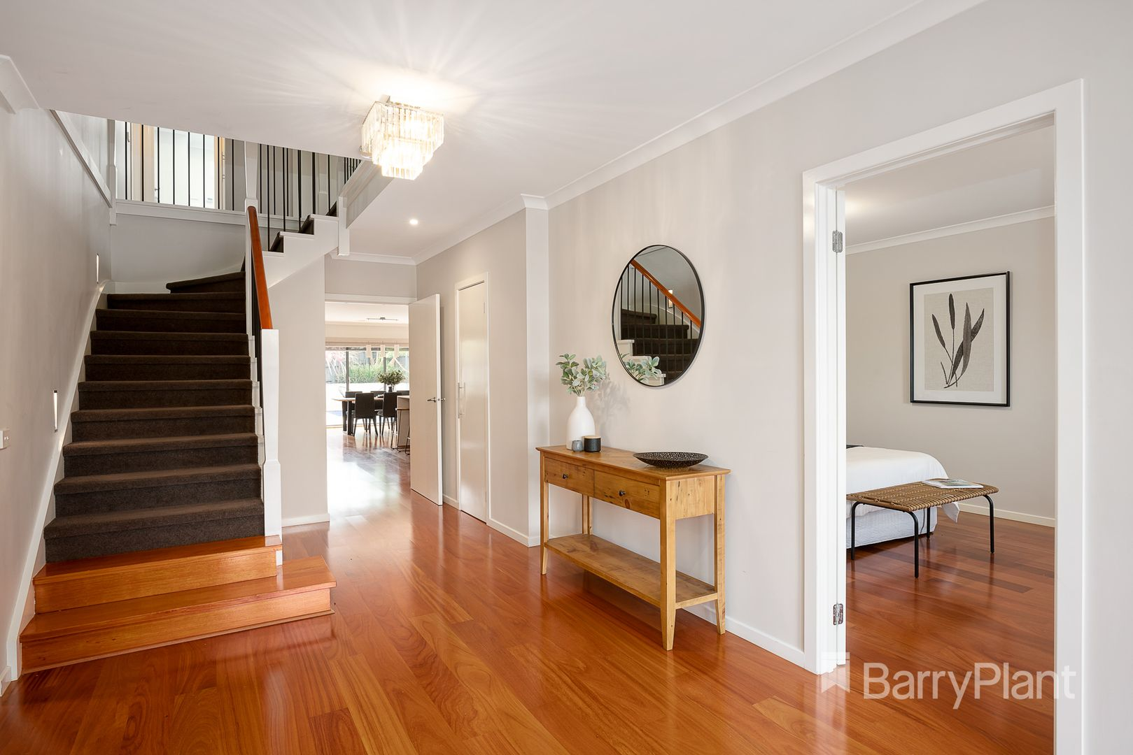 61 Whittens Lane, Doncaster VIC 3108, Image 1