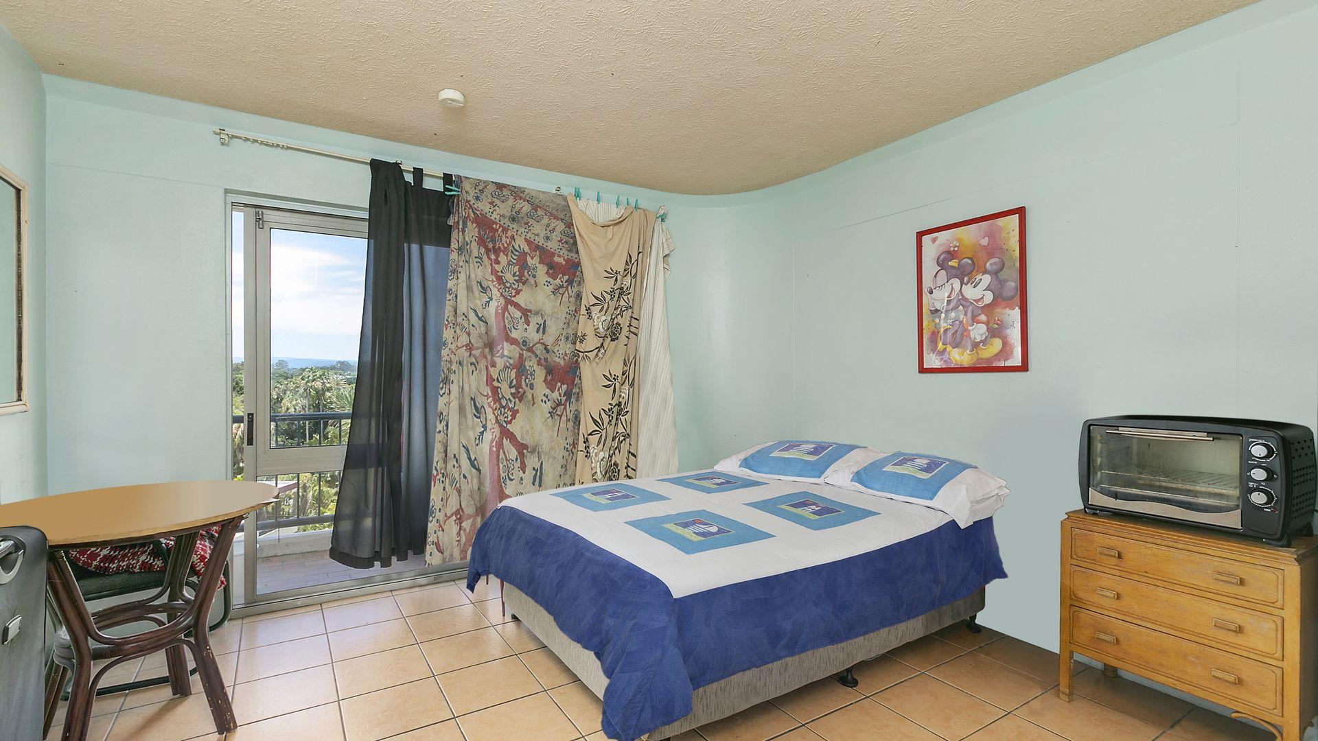 613/2 Barney Street, Southport QLD 4215, Image 2